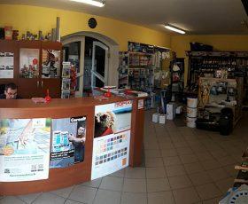 crnov-commerce-trgovina-1