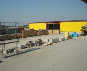 crnov-commerce-trgovina-3
