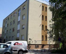 crnov-commerce-usluge-3